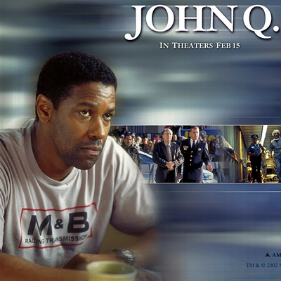 15-denzel-washington-john-q-optimisation-google-image-wordpress