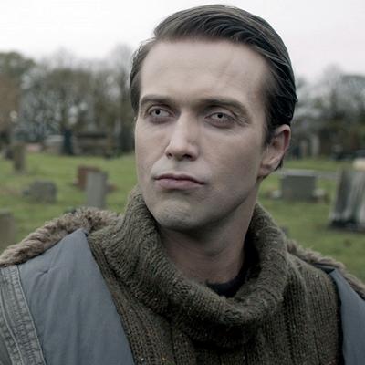 15-in-the-flesh-serie-bbc-optimisation-google-image-wordpress