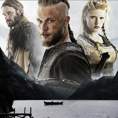 15_Vikings_Serie_clive-standen-travis-fimmel-optimisation-image-google-wordpress