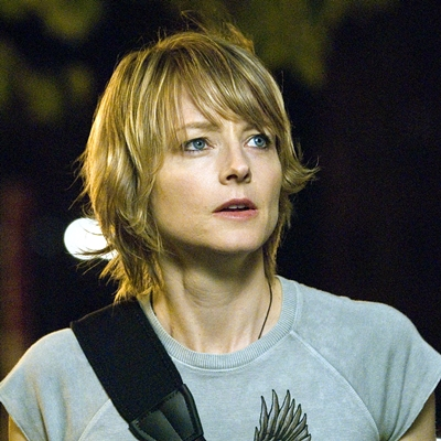 16-A-Vif-ou-the-brave-one-jodie-foster-2007-optimisation-google-image-wordpress-