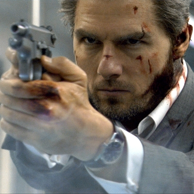 16-collateral-tom-cruise-2004-optimisation-google-image-wordpress