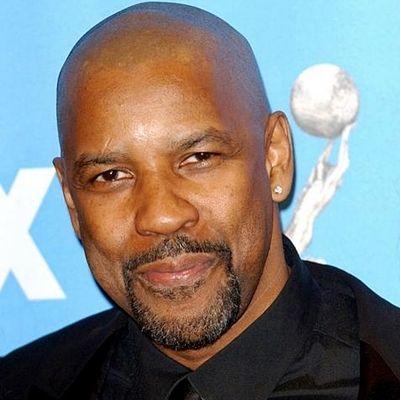 16-denzel-washington-optimisation-google-image-wordpress