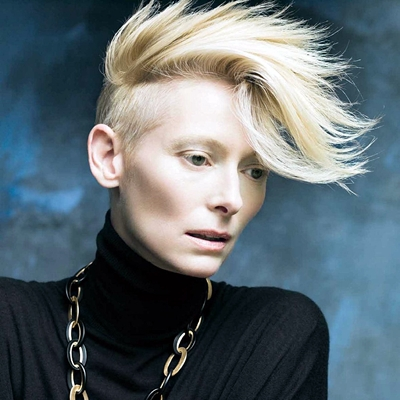 16-tilda-swinton-optimisation-google-image-wordpress