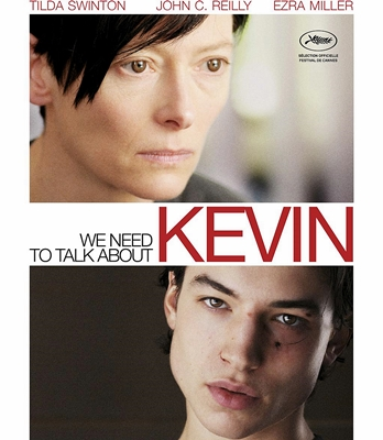 16-tilda-swinton-we-need-to-talk-about-kevin-optimisation-google-image-wordpress