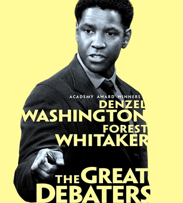 17-denzel-washington-the-great-debaters-optimisation-google-image-wordpress