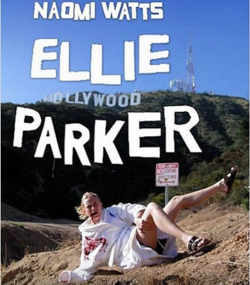 17-ellie-parker-Naomi-Watts-optimisation-google-image-wordpress