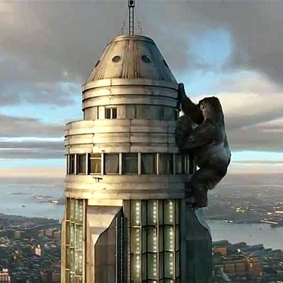 17-King-Kong-2005_naomi-watts-optimisation-google-image-wordpress