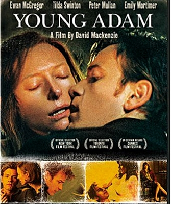 17-tilda-swinton-young-adam-optimisation-google-image-wordpress