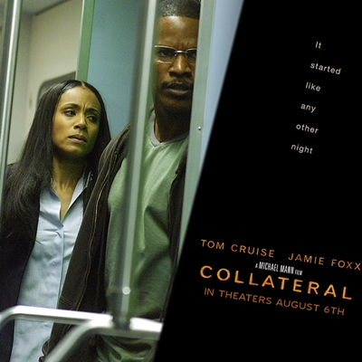 18-collateral-tom-cruise-2004-optimisation-google-image-wordpress