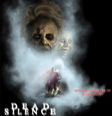 18-dead-silence-2007-optimisation-google-image-wordpress.net
