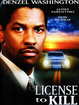 18-denzel-washington-licence-to-kill-optimisation-google-image-wordpress