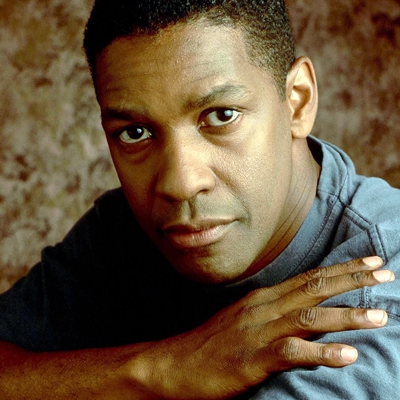 18-denzel-washington-optimisation-google-image-wordpress