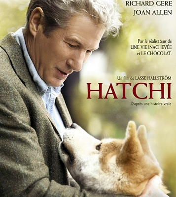 18-HACHIKO_ou-hachi-richard-gere-optimisation-google-image-wordpress