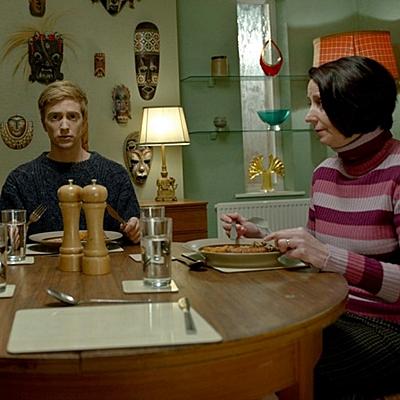 18-in-the-flesh-serie-bbc-optimisation-google-image-wordpress