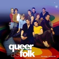 queer as folk le 21-01-2015