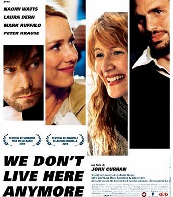 18-we-don't-live-here-anymore-Naomi-Watts-optimisation-google-image-wordpress