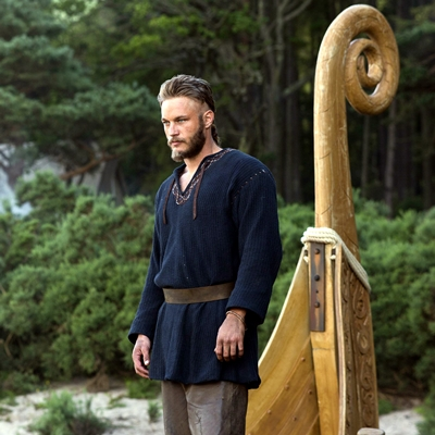 18_Vikings_Serie_clive-standen-travis-fimmel-optimisation-image-google-wordpress
