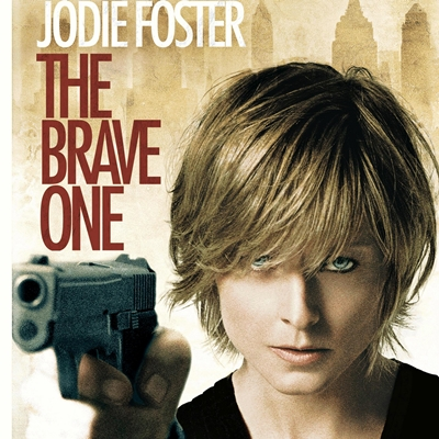 19-A-Vif-ou-the-brave-one-jodie-foster-2007-optimisation-google-image-wordpress-