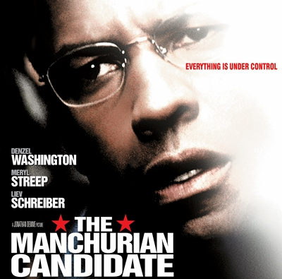 19-denzel-washington-the-manchurian-candidate-optimisation-google-image-wordpress