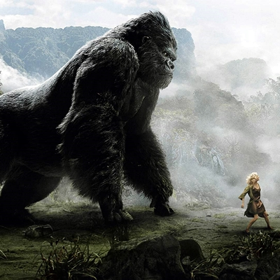 19-King-Kong-2005_naomi-watts-optimisation-google-image-wordpress