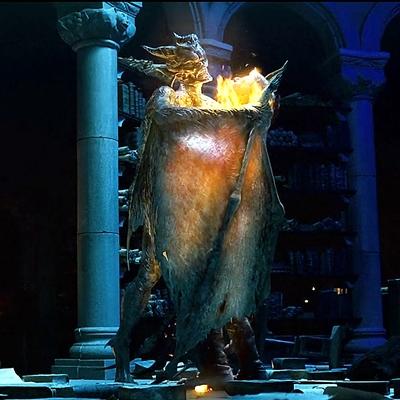 19-le-dernier-des-templiers-ou-season-of-the-witch-optimisation-google-image-wordpress