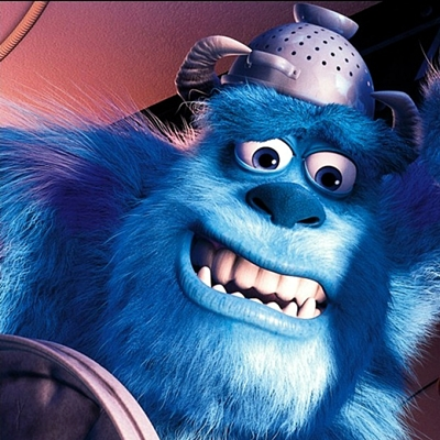 19-monsters-inc-monstres-et-cie-optimisation-google-image-wordpress
