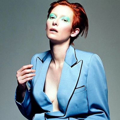 19-tilda-swinton-optimisation-google-image-wordpress