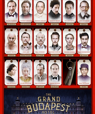 19-tilda-swinton-the-grand-budapest-hotel-optimisation-google-image-wordpress