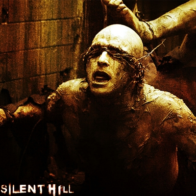 19__Silent-Hill-christophe-gans-optimisation-google-image-wordpress