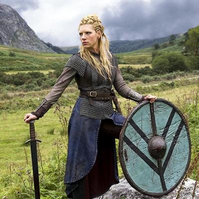 19_Vikings_Serie_clive-standen-optimisation-image-google-wordpress