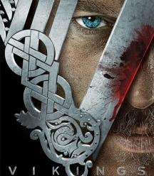 Vikings le 27-06-2014