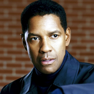 2-denzel-washington-optimisation-google-image-wordpress