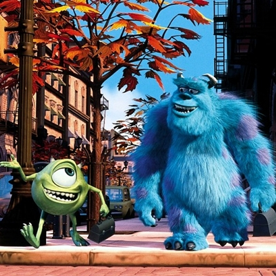 2-monsters-inc-monstres-et-cie-optimisation-google-image-wordpress
