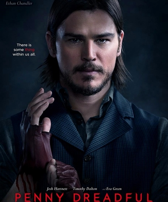 2-penny-dreadful-josh-hartnett-optimisation-google-image-wordpress