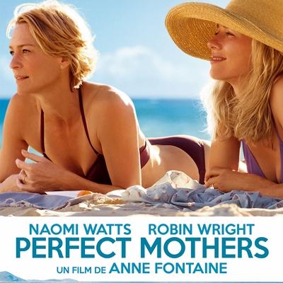 2-perfect-mothers-Naomi-Watts-optimisation-google-image-wordpress