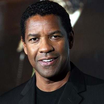 20-denzel-washington-optimisation-google-image-wordpress