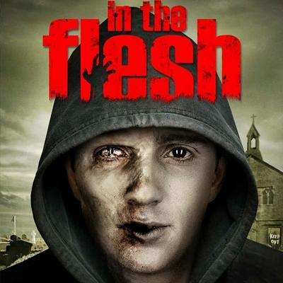 20-in-the-flesh-serie-bbc-optimisation-google-image-wordpress