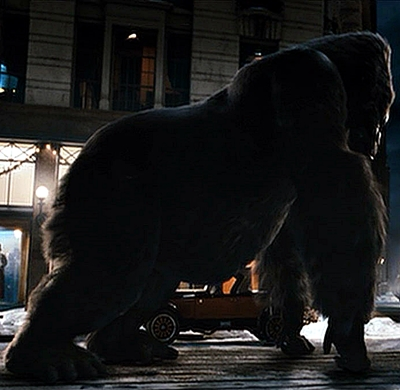 20-King-Kong-2005_naomi-watts-optimisation-google-image-wordpress