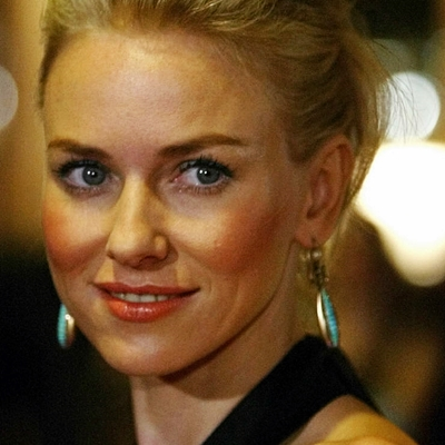 20-Naomi-Watts-optimisation-google-image-wordpress