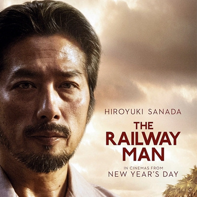 20-the-railway-man-hiroyuki-sanada-optimisation-google-image-wordpress
