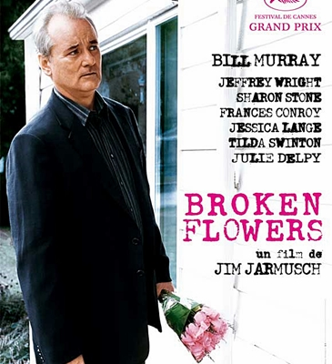 20-tilda-swinton-broken-flowers-optimisation-google-image-wordpress