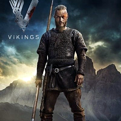 20_Vikings_Serie_clive-standen-travis-fimmel-optimisation-image-google-wordpress