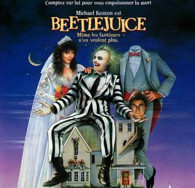 3-beetlejuice-de-tim-burton-optimisation-google-image-wordpress