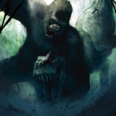 3-King-Kong-2005_naomi-watts-optimisation-google-image-wordpress