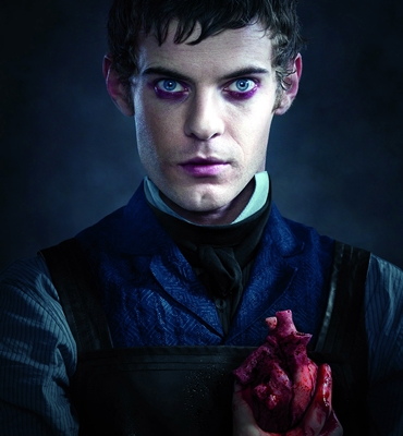 3-penny-dreadful-dr-frankenstein-optimisation-google-image-wordpress