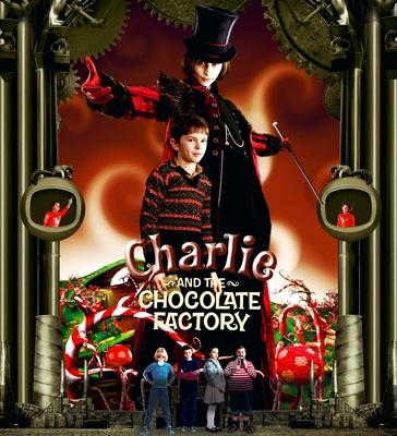 4-charlie-et-la-chocolaterie-de-tim-burton-optimisation-google-image-wordpress