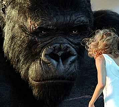 4-King-Kong-2005_naomi-watts-optimisation-google-image-wordpress