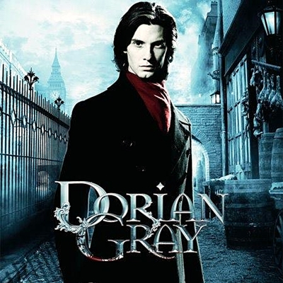 4-le-portrait-de-dorian-gray-ben-chaplin-optimisation-google-image-wordpress.jpg.