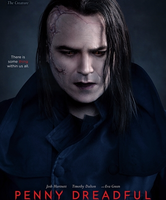 4-penny-dreadful-la-creature-du-dr-frankenstein-optimisation-google-image-wordpress