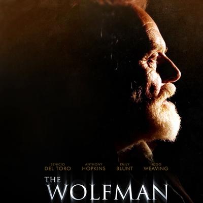 4-The-Wolfman-benicio-del-toro-optimisation-google-image-wordpress
